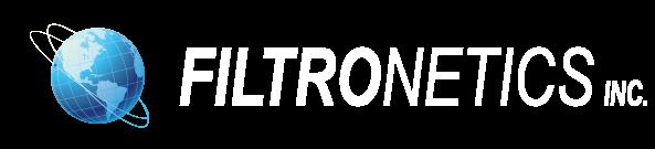 Filtronetics, Inc.